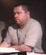 Jan Odle